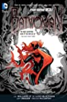 Batwoman Volume 2: To Drown the World...
