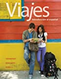 img - for Viajes: Introduccion al espanol book / textbook / text book