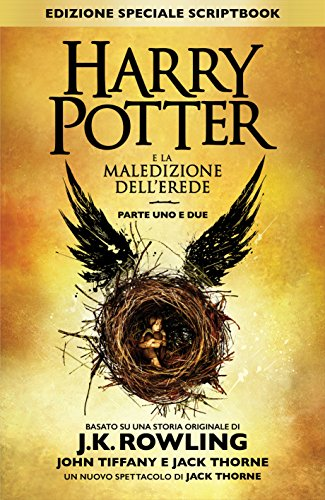 harry-potter-e-la-maledizione-dellerede-parte-uno-e-due-edizione-speciale-scriptbook