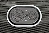"""4) New JBL GTO638 6.5"""" - 6.75"""" 360W 3 Way Car Audio Coaxial Speakers Stereo"""