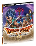 BradyGames Dragon Quest VI: Realms of Revelation Signature Series Guide (Brady Games Signature Series Guide)