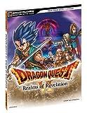 Dragon Quest VI: Realms of Revelation Signature Series Guide (Brady Games Signature Series Guide) BradyGames