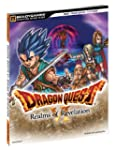 Dragon Quest Vi: Realms Of Revelation...