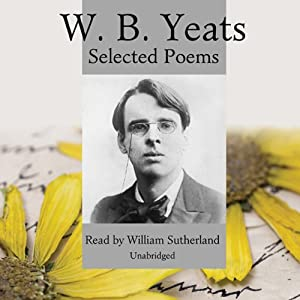 W.B. Yeats: Selected Poems | [William Butler Yeats]