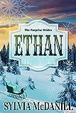 Ethan (The Surprise Brides Book 4)