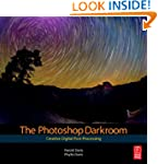 The Photoshop Darkroom: Creative Digi...