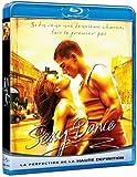 echange, troc Sexy Dance [Blu-ray]