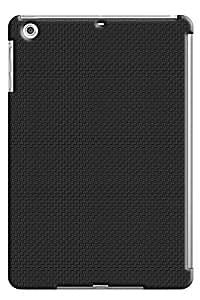 IndiaRangDe Designer Mobile Back Cover for Apple iPad mini 2 3