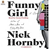 Funny Girl: A Novel