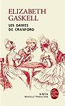 Cranford par Gaskell