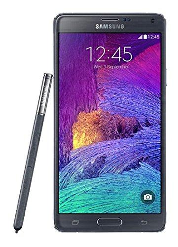 samsung-galaxy-note-4-4g-32gb-uk-sim-free-smartphone-black-certified-refurbished