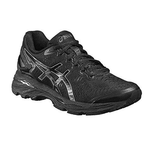 asics-gel-kayano-23-womens-running-shoe-ss17-5