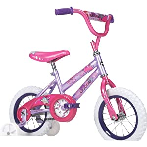 Children's Bikes With Training Wheels Bike with Training Wheels