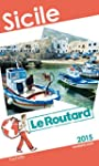 Guide du Routard Sicile 2015