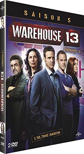 warehouse-13-entrepot-13-saison-5