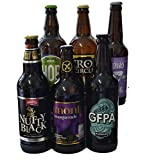 Gluten-Free-Real-Ale-mixed-6-pack