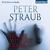 Houses Without Doors | [Peter Straub]