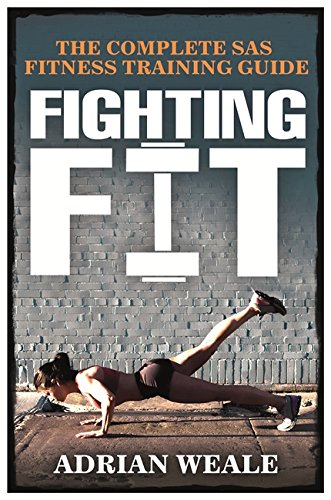 fighting-fit-complete-sas-fitness-training-handbook