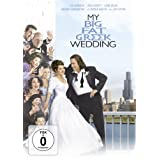 "My Big Fat Greek Weddingvon ""Nia Vardalos"""
