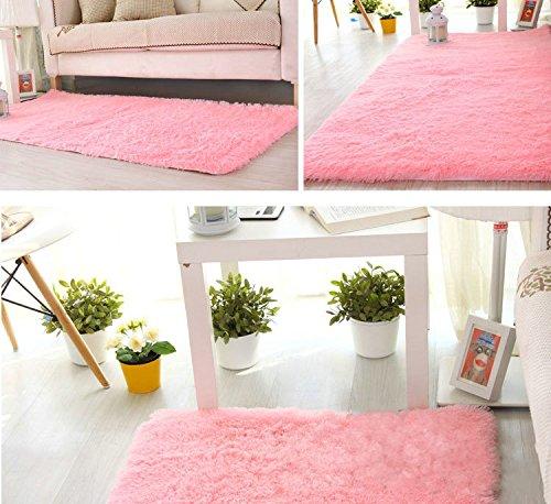 120cm Living Room Floor Mat/cover Carpets Floor Rug Area Rug
