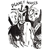 Planet Waves (Rm)