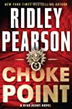 Choke Point (A Risk Agent Novel)