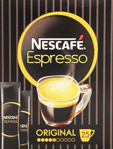 nescafe-espresso-original-100-arabica-45-g-lot-de-4