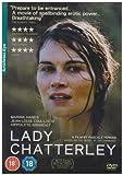 Lady Chatterley [2007] [DVD]
