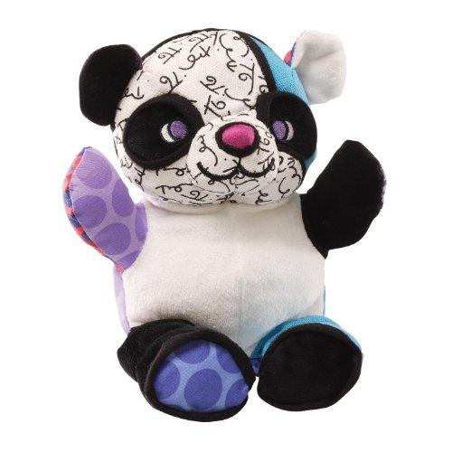 Britto Mini Panda