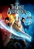 The Last Airbender / Le Dernier Maître de l'air (Bilingual)
