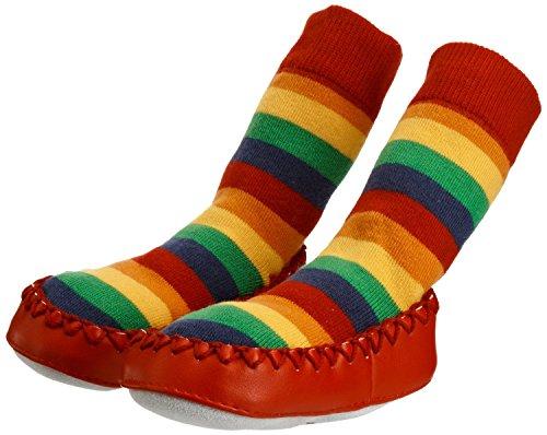 Toddler Shoe Socks