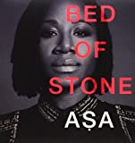 Asa / Bed of Stone