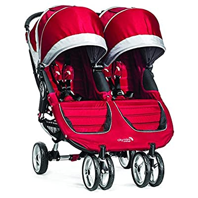 Baby Jogger 2016 City Mini Double Stroller by Baby Jogger that we recomend personally.