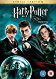 echange, troc Harry Potter And The Order Of The Phoenix [Import anglais]