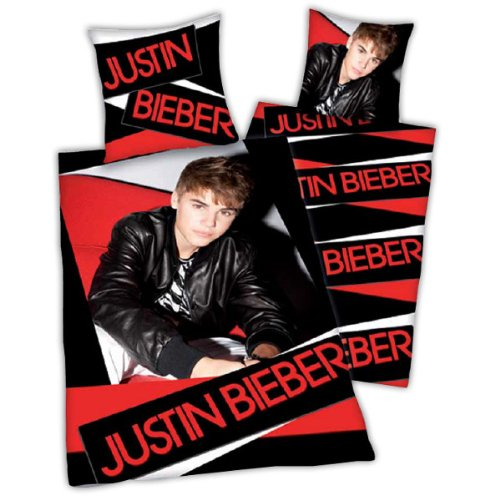 justin bieber bedding totally kids totally bedrooms