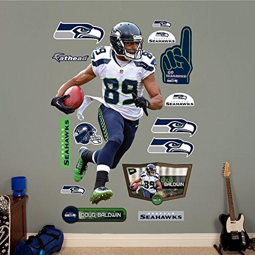 NFL-Seattle-Seahawks-Doug-Baldwin-Big-Wall-Decal