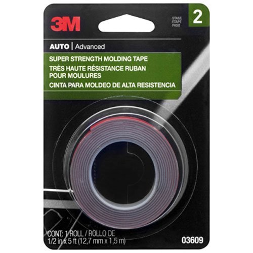 3m-03609-scotch-mount-1-2-x-5-molding-tape