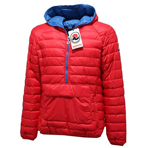2981M giubbotto uomo INVICTA giubbotti giacca giacche coats jackets men [S]