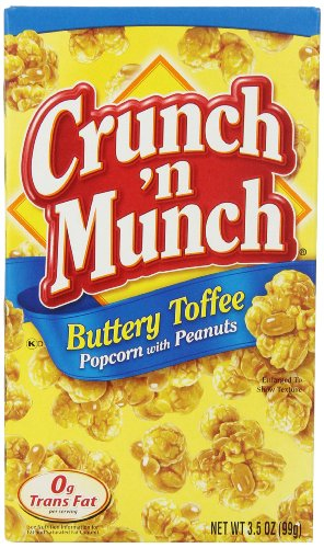 crunch-n-munch-buttery-toffee-popcorn-with-peanuts-35-ounce-pack-of-12