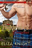 The Highlanders Conquest (The Stolen Bride Series)