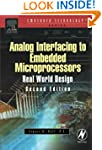 Analog Interfacing to Embedded Microp...