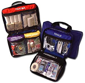 Adventure Medical Kits Guide I Kit by Adventure Medical Kits