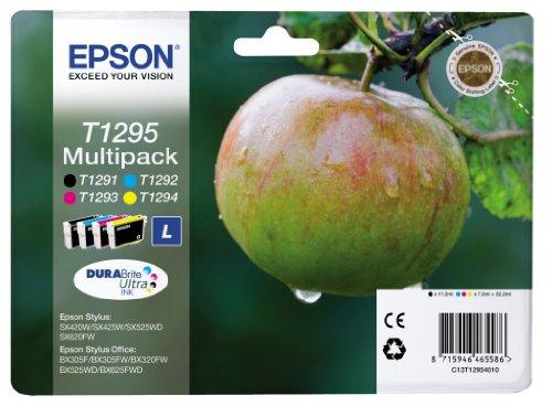 epson-durabrite-t1295-apple-genuine-multipack-ink-cartridges