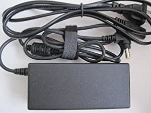 Compatible Ibm Thinkpad Ac Adapter T61p Model Type 1959 6377 6378 6379 6457 6460 6461 6462 6463 6470 6471 6480 6481 7658 7659 7660 7661 7662 8889 Power Cord Power Supply Charger 90 Watt 90w