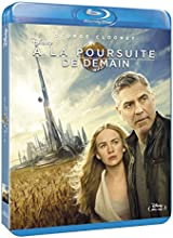 À la poursuite de demain [Blu-ray]