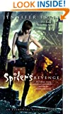 Spider's Revenge (Elemental Assassin series Book 5)