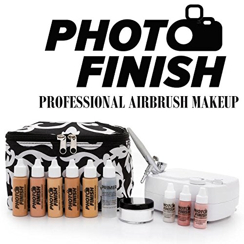 photo-finish-professional-airbrush-cosmetic-makeup-system-kit-fair-to-medium-shades-5pc-foundation-s