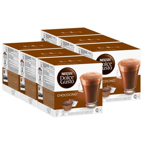 nescafe-dolce-gusto-chococino-kakao-6-confezioni-6-x-16-capsule-48-tazze