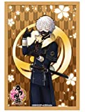 ブシロードスリーブコレクション ミニ Vol.177 刀剣乱舞-ONLINE- 『鳴狐』