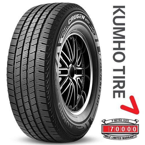 kumho-crugen-ht51-all-season-radial-tire-p265-65r18-112t